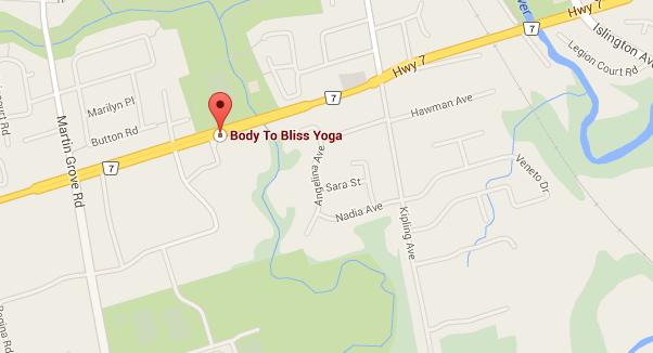 btby-location-map