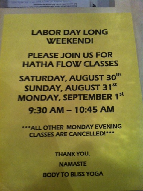 labour-day-weekend-hours