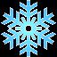 1418695205_Snowflake