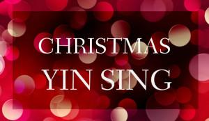 Christmas Yin Sing