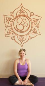 liz-yoga-thai-massage-instructor