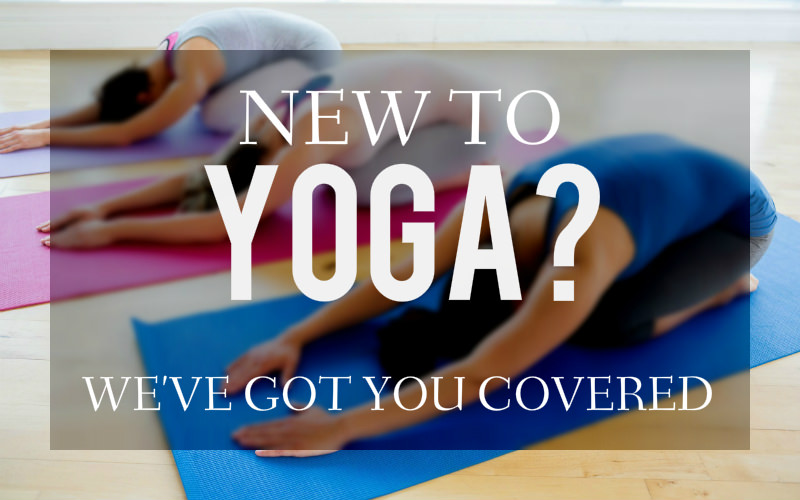 new-to-yoga