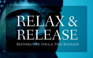 relax-release-restorative-thai-sm