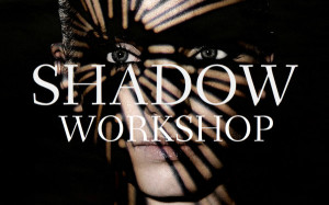 shadow-workshop_mini