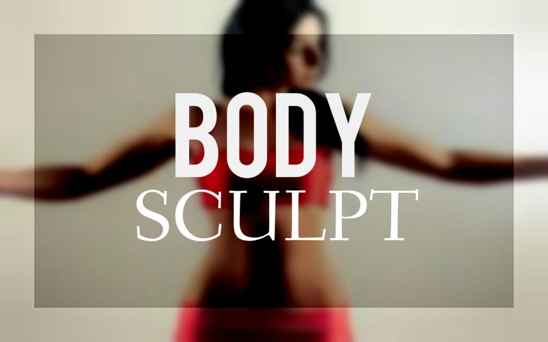 Body Sculpt   Body To Bliss Yoga