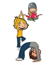 Kids Yoga-copy   Body To Bliss Yoga
